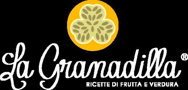 logo-la-granadilla-scritta-bianco-completo
