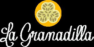 La Granadilla - Ricette di frutta e verdura
